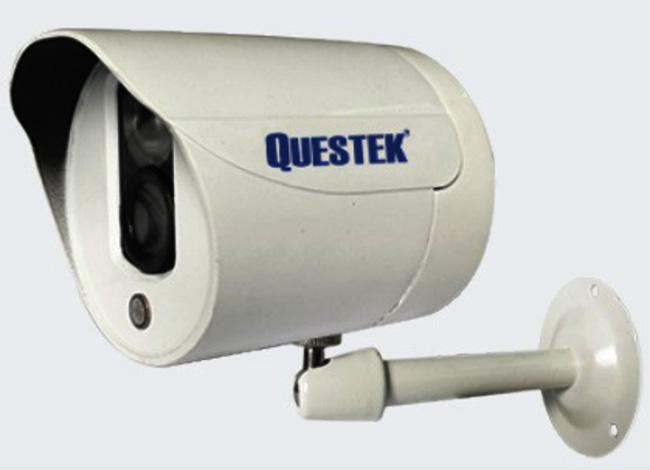 Camera Questek Eco 3002 AHD