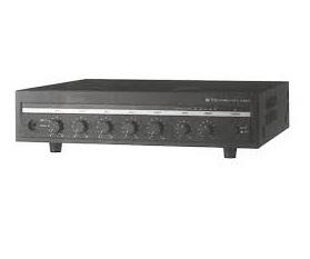 Amply Mixer Toa A-1360MK2