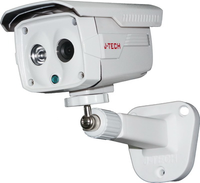 J-TECH AHD 5604 (1M)