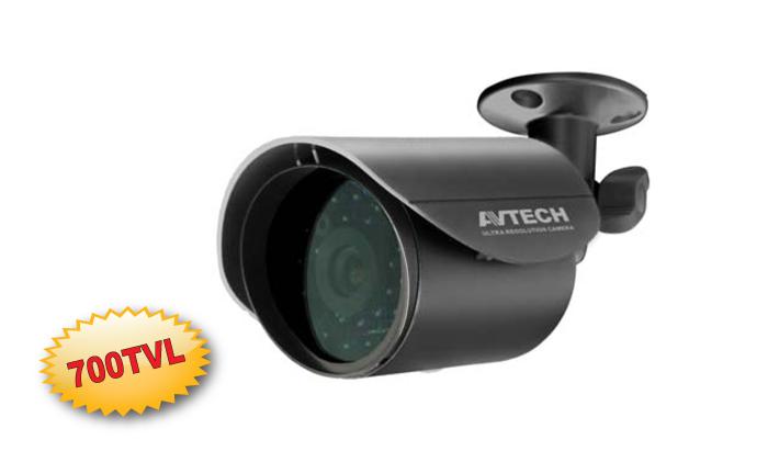 Camera AVTech AVC158P