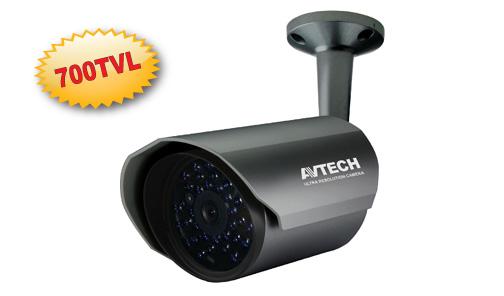 Camera AVTech AVC189P
