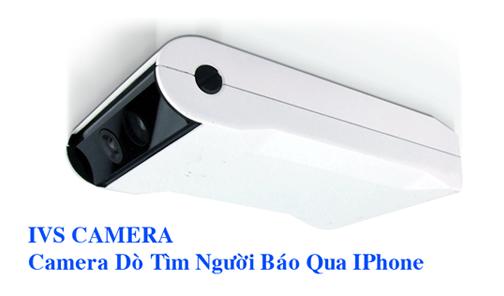 Camera AVTech AVM602VP