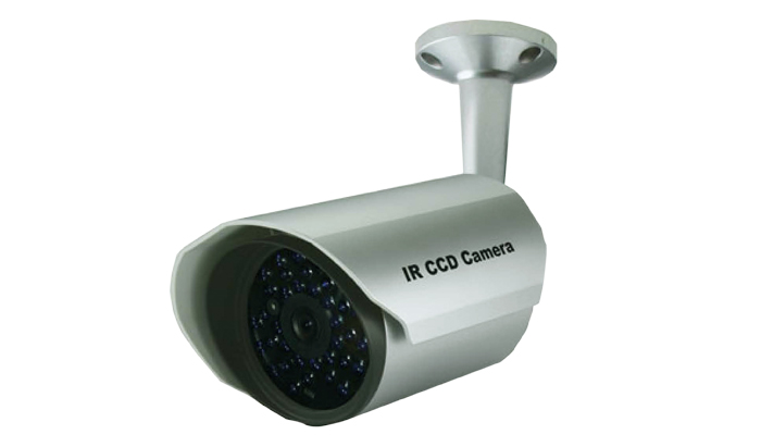 Camera AVTech KPC139ZEP