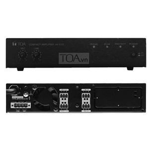 Tăng âm công suất TOA AX-0240