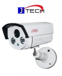 AHD J-Tech AHD 5600 (1M)