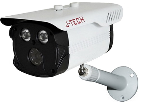 J-TECH AHD 5630 (1MP)