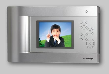 COMMAX CDV-43Q