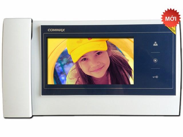COMMAX CDV-70K