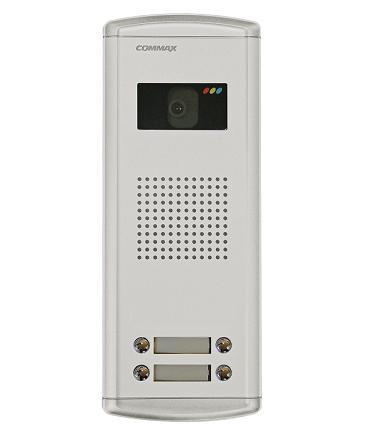 COMMAX DRC-4AC