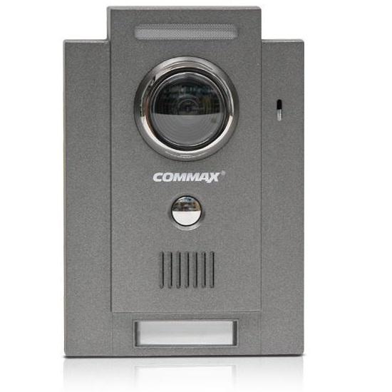 COMMAX DRC-4CHC / DRC-4CH