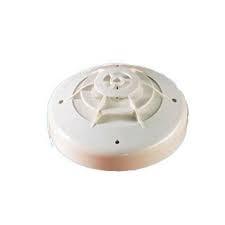Đầu báo nhiệt hochiki DCD 135/190