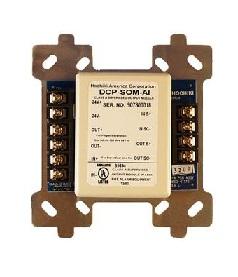 Module điều khiển ngõ ra DCP-SOM-A/AI