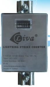 LIVA LSC-LX01