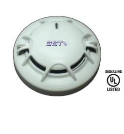 Đầu báo khói nhiệt kết hợp địa chỉ DI-M9101