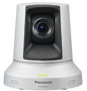 Camera hội nghị GP-VD131