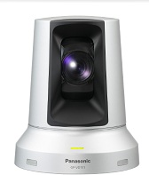 Camera hội nghị GP-VD151
