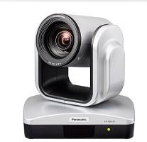 Camera hội nghị GP-VD170