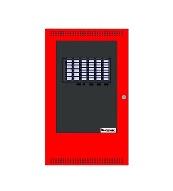 Tủ trung tâm HCP-1008EDS