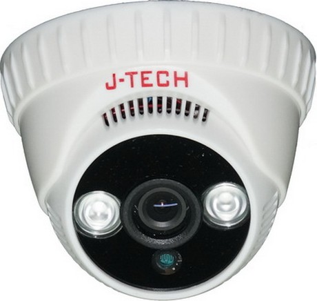 J-TECH AHD3205 (1MP)