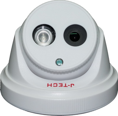 J-TECH AHD3250 (1MP)
