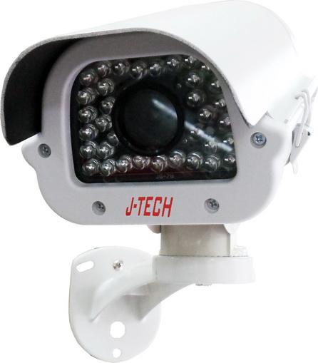 J-TECH AHD 5118 (1M)
