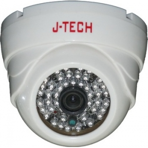 J-TECH AHD5120 (1MP)