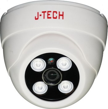 J-TECH AHD5122 (1MP)