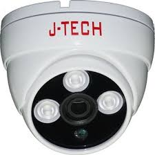 J-TECH AHD5128 (1MP)