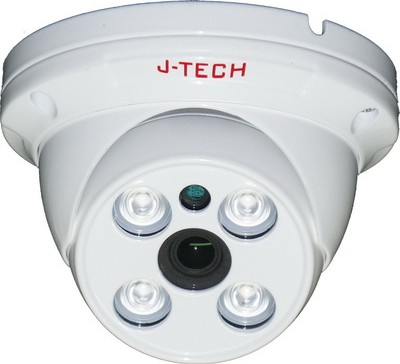 J-TECH AHD5130 (1MP)