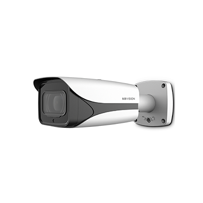 KX-D8005iMN