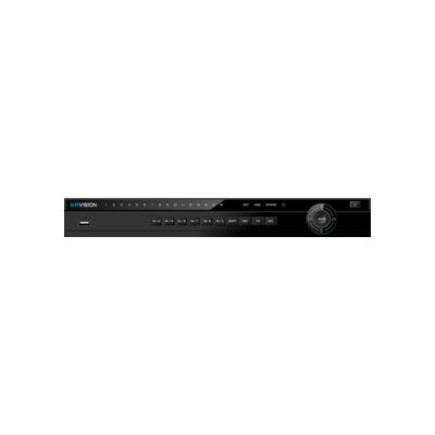 KX-D8416H1
