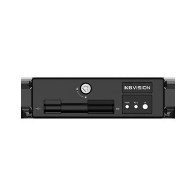 KX-FM7104S