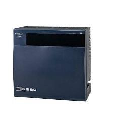 Khung phụ tổng đài Panasonic KX-TDA620