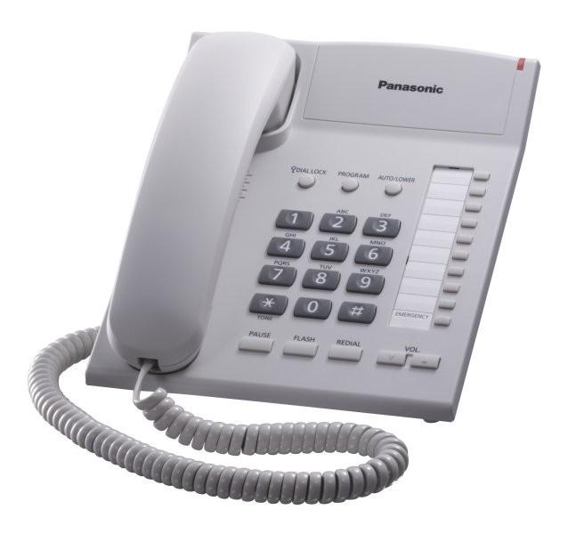 Panasonic KX-TS820