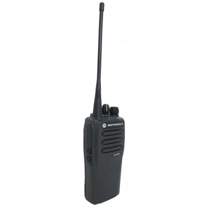 Motorola XIR P3688 VHF