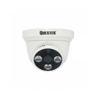 QTX-4100
