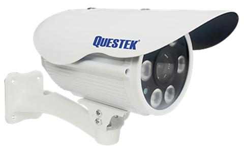 QTX-2111AHD