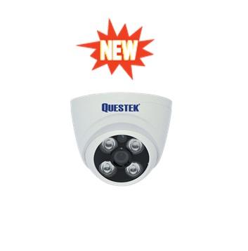 Camera Questek QN-4181AHD