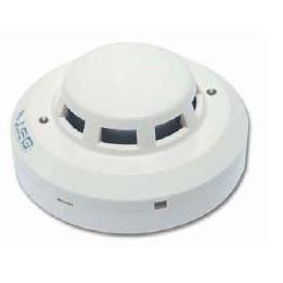 Đầu báo khói GST R-6601