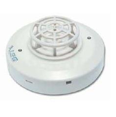 Đầu báo nhiệt GST R-6602