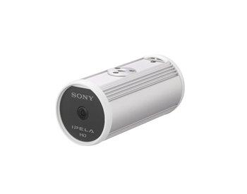 Camera Sony SNC-CH110