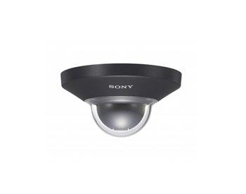 Camera Sony SNC-DH110T