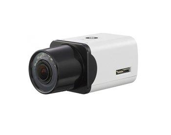 Camera Sony SSC-CB461R