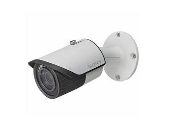 Camera Sony SSC-CB565R