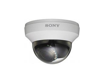 Camera Sony SSC-YM501R