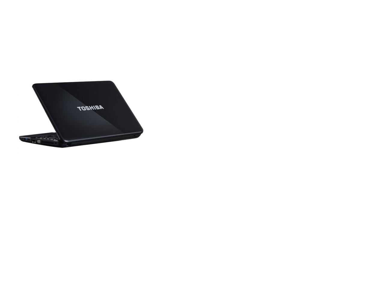 Toshiba L830 - 1003X